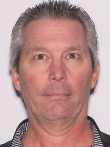 Raymond Louis Glaubrecht a registered Sexual Offender or Predator of Florida