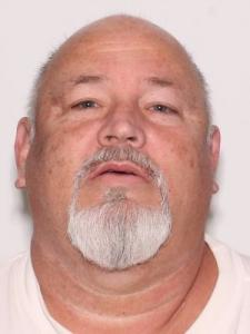 Donald Ray Kent a registered Sexual Offender or Predator of Florida