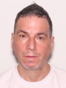 Douglas Alan Gontz a registered Sexual Offender or Predator of Florida