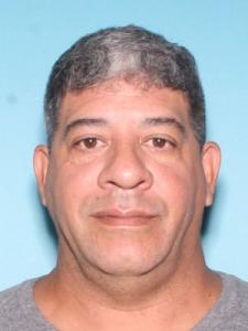 Milton A Rodriguez a registered Sexual Offender or Predator of Florida