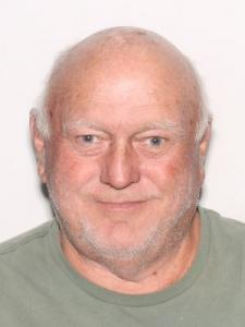 Archie Eugene Windham a registered Sexual Offender or Predator of Florida