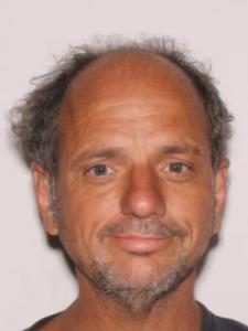 James Ronald Koester a registered Sex Offender of California