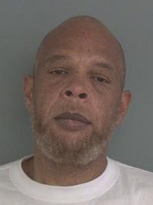 Rodney Lavale Barrett a registered Sexual Offender or Predator of Florida