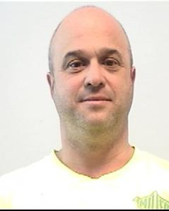 Patrick Joseph Nardi a registered Sexual Offender or Predator of Florida