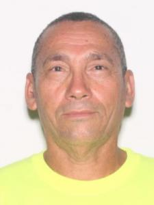 William Reynoso a registered Sexual Offender or Predator of Florida