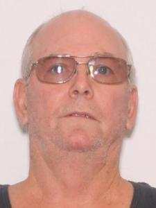 Christopher Douglas Permenter a registered Sexual Offender or Predator of Florida