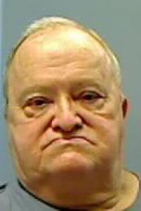 Shelby Don Boyette a registered Sexual Offender or Predator of Florida