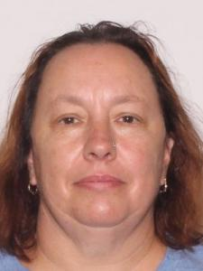Susie Wilcox a registered Sexual Offender or Predator of Florida