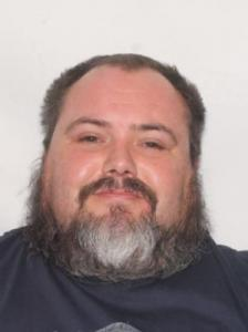 Troy Joseph Bell a registered Sexual Offender or Predator of Florida