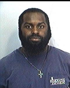 Darryl Campbell Jr a registered Sexual Offender or Predator of Florida