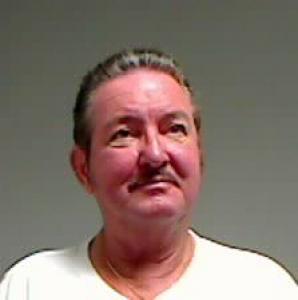 Daniel Vaughn Stecha a registered Sexual Offender or Predator of Florida