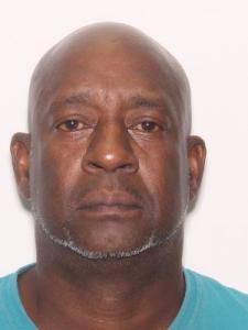 Leonard L Jones a registered Sexual Offender or Predator of Florida