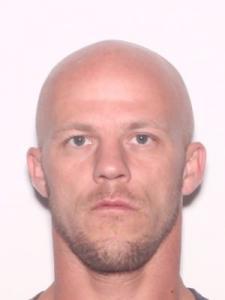 David Lee Boyd a registered Sexual Offender or Predator of Florida