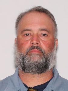 Seth Morla a registered Sexual Offender or Predator of Florida