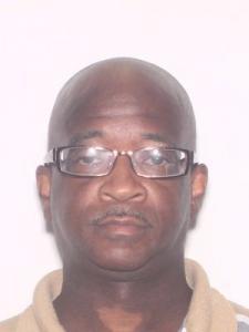 Antonio Lamar Williams a registered Sexual Offender or Predator of Florida