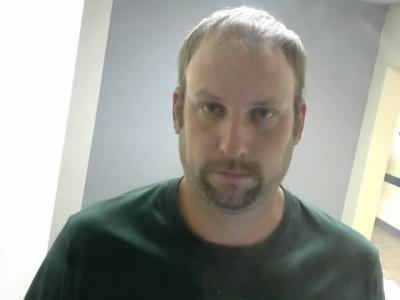 Erich Alexander Farber II a registered Sexual Offender or Predator of Florida