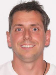 Jay Michael Morelewicz a registered Sexual Offender or Predator of Florida