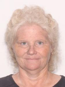Sally D Clarke a registered Sexual Offender or Predator of Florida