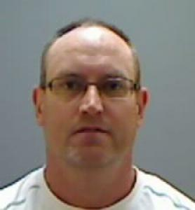 Phillip Jewell Hagenson a registered Sex Offender of Michigan