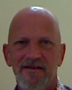 Sandy Vandyk a registered Sex Offender of Missouri