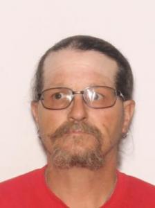 David Benjamin Bellis a registered Sexual Offender or Predator of Florida