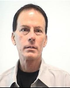 Richard Allen Copeland a registered Sexual Offender or Predator of Florida