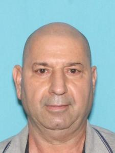 Edward Adolph Baccash a registered Sexual Offender or Predator of Florida