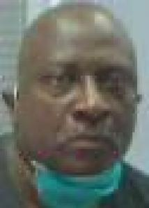 Sherman Mitchell Brown Sr a registered Sexual Offender or Predator of Florida