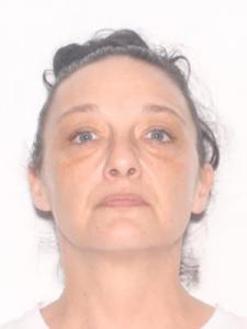 Jennifer M Eastman a registered Sexual Offender or Predator of Florida