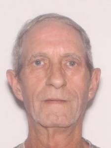 Dennis Charlton West a registered Sexual Offender or Predator of Florida