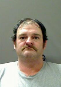 John E Starke a registered Sex Offender of Ohio