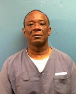 Steven Derrick Wilson a registered Sex Offender of South Carolina