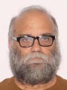 Joseph Raymond Simmons a registered Sexual Offender or Predator of Florida