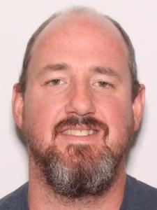 Matthew Douglas Peters a registered Sexual Offender or Predator of Florida