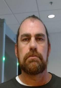 Matthew Alan Biondi a registered Sexual Offender or Predator of Florida