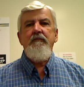Edison Robert Cramer