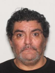 Jose Manuel Rodriguez Acosta a registered Sexual Offender or Predator of Florida
