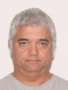 Joel Alfaro a registered Sexual Offender or Predator of Florida