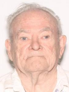 John Nick Baran a registered Sexual Offender or Predator of Florida