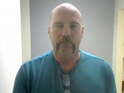 Larry W Clark a registered Sexual Offender or Predator of Florida