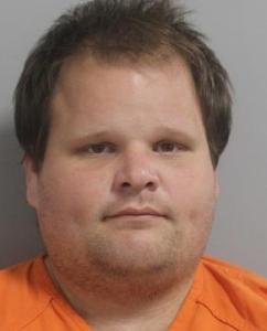 Alexander M Kelly a registered Sexual Offender or Predator of Florida