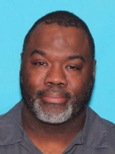 Elijah Ekins George a registered Sexual Offender or Predator of Florida