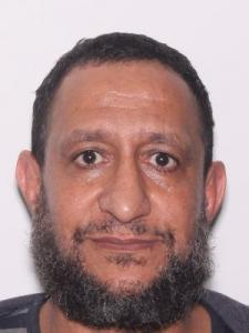 Awny Abdel Malak Basta a registered Sexual Offender or Predator of Florida