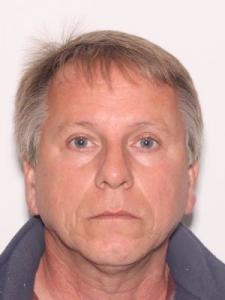 Toby Paul Hebert a registered Sexual Offender or Predator of Florida