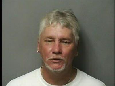 Joseph William Mclaughlin Jr a registered Sex Offender of Maryland