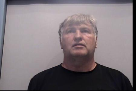 Jerry Norman a registered Sexual Offender or Predator of Florida