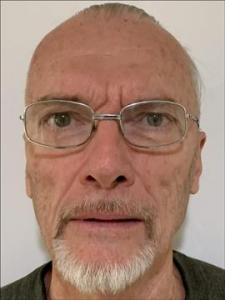 Larry Lee Closen a registered Sexual Offender or Predator of Florida