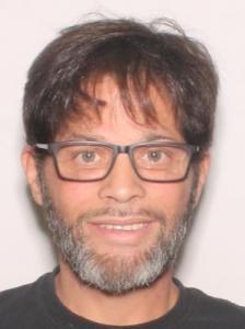 Allen Keith Cruz a registered Sexual Offender or Predator of Florida