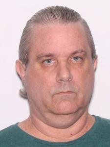 Mickey Berwaldt a registered Sexual Offender or Predator of Florida