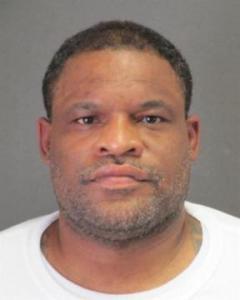 Rodney Dewayne Brown a registered Sex Offender of Georgia